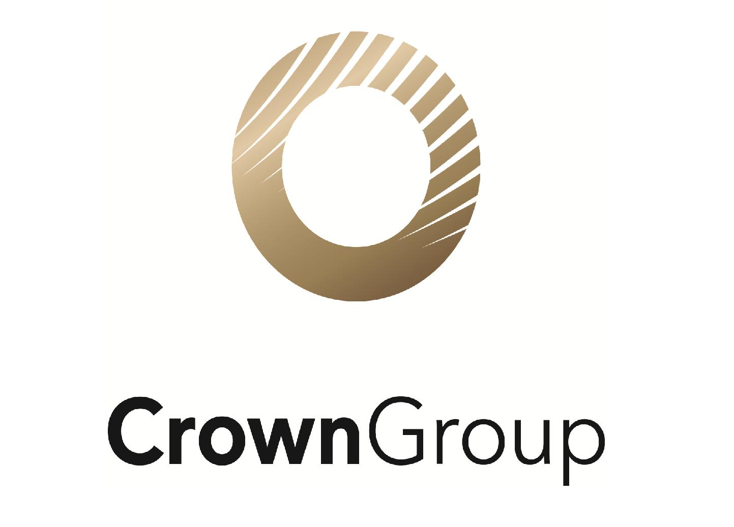 Crown Group _ARC BY CROWN GROUP의 SKITTLE PLACE, CBD의 부흥과 함께 리테일 업체 유치 개시