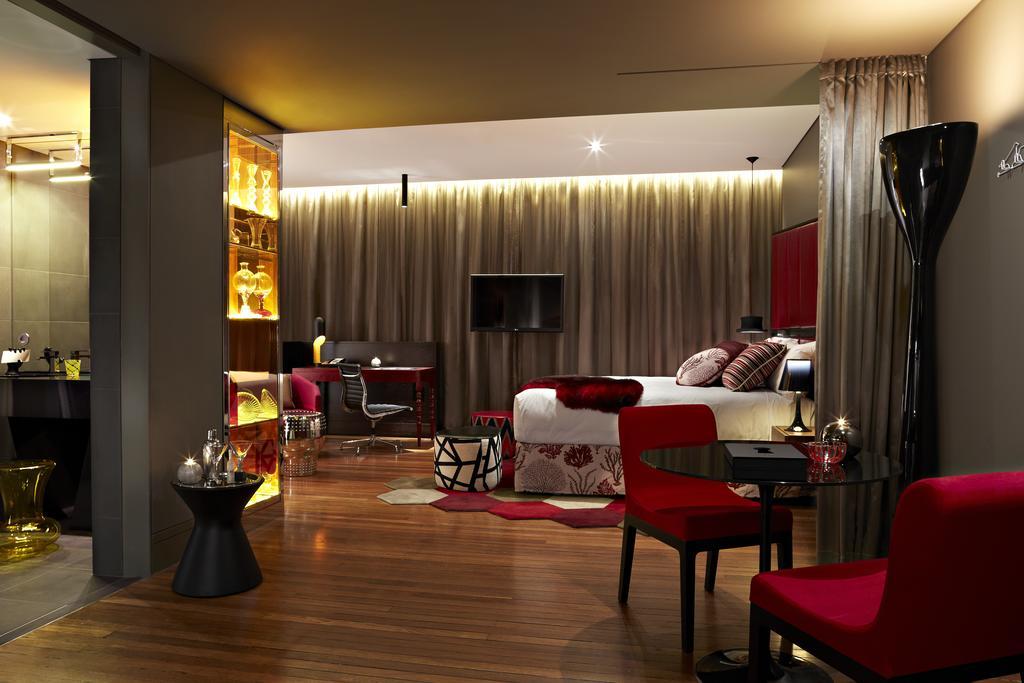 호텔 객실 청소, 50세 여성분, 경험자, abn 소지자