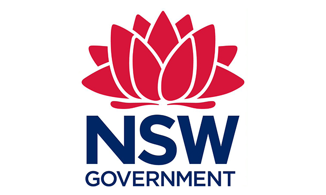 NSW Lockdown Extend at least another two weeks until 11:59pm on Friday, 30 July .