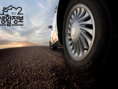 폭스바겐 폴로 GTI 2012년식 4,900km 레지 12월 말까지/  썬루프 새 타이어, 풀 옵션