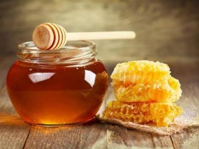 산도라지 분말, 마카다미아 꿀, 등등