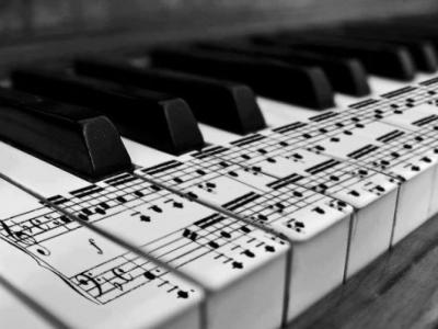 AMEB전문지도,기초부터 전공,12년경력, 해외연주/이론/피아노