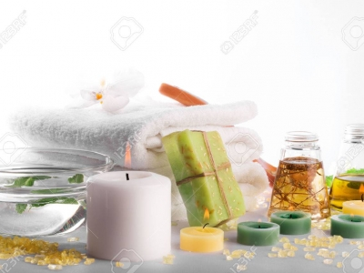 양초/비누 재료 판매