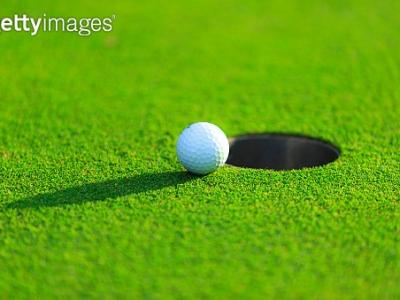 연습용 골프공 2000개