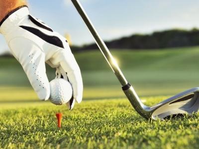 골프 연습볼 350개 120불