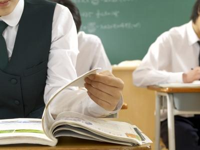 엘리트 (Year 3-10) 수학 특별과외 – Selective School 입학준비