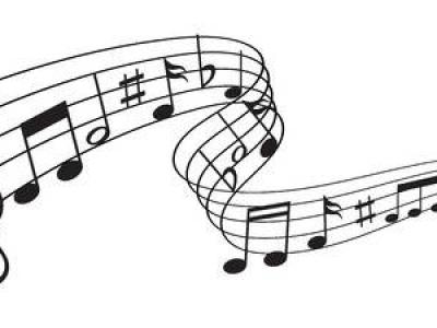 현UNSW Music 재학중 방문레슨 가능