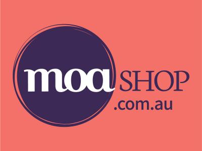 MOASHOP 에서 웹디자이너 / SNS 마케팅 & 상품 컨텐츠 제작자를 모십니다.