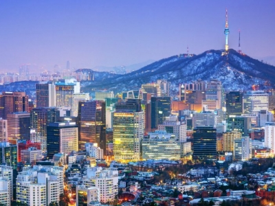 서울 아파트 단기 임대