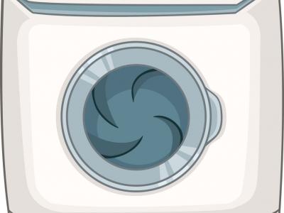 세탁기 7kg 200-250불