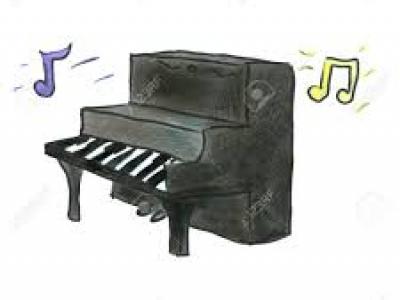 야마하 피아노 저렴하게 팝니다