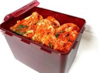 김치냉장고 180리터 매매
