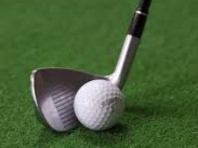 연습용 골프공 1000 -2000개