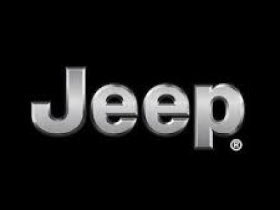 2008년 Jeep 5500불