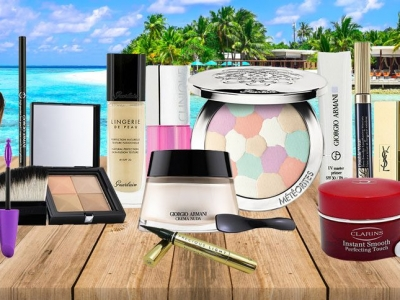 Kookaburra Beauty – Discount Fragrances, Cosmetics and Skincare
