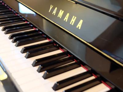 야마하 피아노& 야마하 드럼셋트