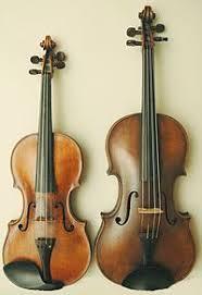 바이올린 첼로 착한 가격 판매 및 수리