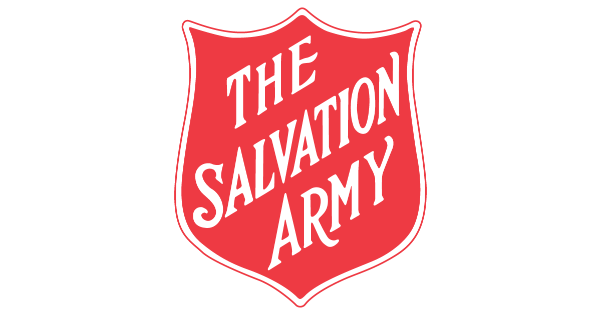 The Salvation Army_2021 구세군 붉은방패모금(Red Shield Appeal)에 다문화 호주인들에게 기부 요청